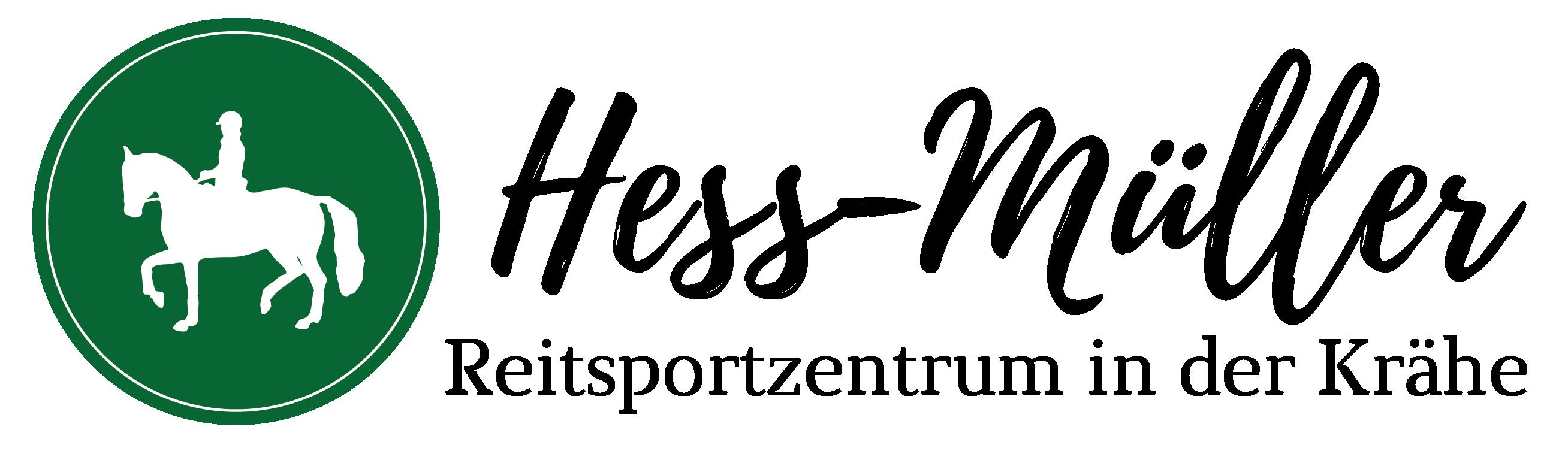 Hess-Müller